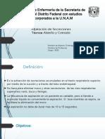 presentacin2-150828012538-lva1-app6892