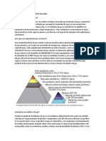 Deber5. Mapa Del Reglamento de Operaciones (1)