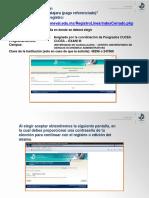 GuÃ_a para registro en lÃ_nea 2019-A.pdf
