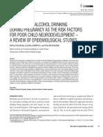 Alcohol y Tabaco y Riesgo Neurodesarrollo-6
