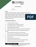 201827_112058_Bibliografia+e+Ementa.pdf