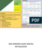 Actividad 2 Dino Quispe