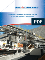 Conveyor Systems and Equipment11
