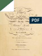 IMSLP265140-PMLP429789-instru00carr_3.pdf