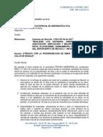 AC-1182 H3-01-OB-0028- atrasos de programacion de obra -.docx