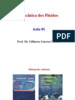 2. Mec_Flu_AULA-1 - TABELA DE UNIDADES.pdf