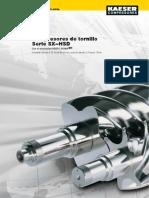 P-650-SP-tcm11-6758.pdf