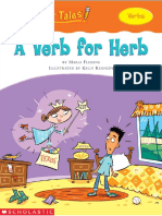 Grammar_Tales_Verbs_A_Verb_for_Herb.pdf