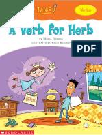 Grammar_Tales_Verbs_A_Verb_for_Herb.pdf