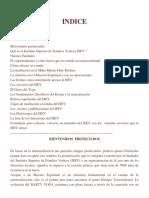 Manual de La Preiniciacion Copia