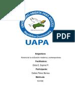 AsignaturA 5554