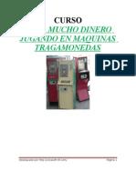 CURSO_DE_GANAR_DINERO_A_LAS_MAQUINITAS
