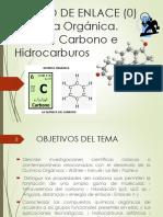 Caracteristicas y Propiedades Del Carbono 2018