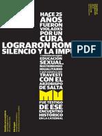 mu130.pdf