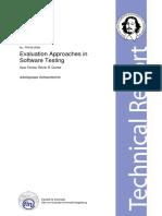 software testingmen.pdf