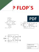 flipflop-130523052522-phpapp02