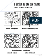 Amplificador Estéreo de 20W con TDA2003.pdf