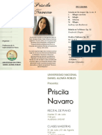 Programa Priscila 2