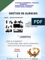 gestiondealmacen-140713090734-phpapp02