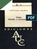 circunstancias OYG.pdf