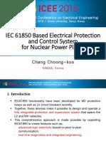 ICEE 2018 Presentation_Chang C.K.