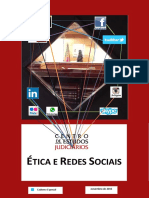 eb_Etica_Redes_Sociais.pdf
