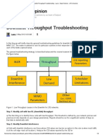 vdocuments.mx_downlink-throughput-troubleshooting-lauro-expert-opinion-lte-university.pdf