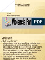 violenciaintrafamiliarpowerpoint-160224214336.pdf