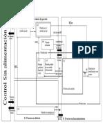 gemmacompleta-Arch D.pdf