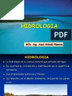 246424647-H-1-HIDROLOGIA-ppt