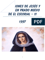 MensajesElEscorial_11_1997