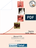 Digestivo CTO 3.0