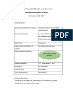 PROYECTO DE PPE.docx