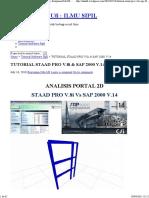 dokumen.tips_tutorial-staad-pro-v8i-sap-2000-v14-benyamin-ndu-ufi-ilmu-sipil.pdf
