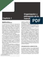 Procesos Basicos de Manufactura