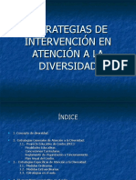 estrategiasdeintervencinenatencinaladiversidad-110226053845-phpapp02.pdf