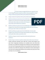 Struktstruktur Scc New Pdfdf