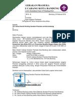 031-B Surat Edaran KAA