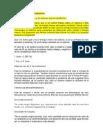 Primera Ley de la Termodinámica.docx