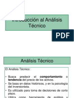 Analisis tecnoco.pdf