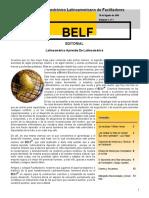 Revista BELF