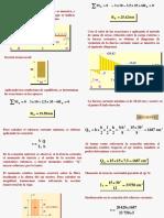 aplicacion11