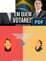 Comparando Planos de Governo - Eleições 2018 (1).pdf