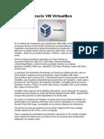 Oracle VM VirtualBox.docx