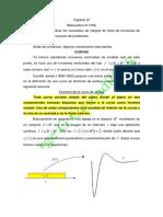 ejerciciosalgebraproposicional-140306144640-phpapp01
