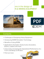 26711991 0 EDEM Applications Co