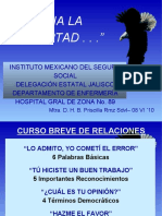 CEHUS_IMSS_LIBERTAD_2010.pdf