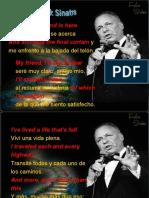amimanera_sinatra.pdf