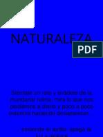 fotos naturaleza.pps