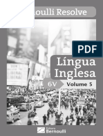 BERNOULLI RESOLVE Inglês_Volume 5.pdf